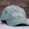 Shooting Sportsman Hat - Green
