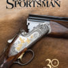 Shooting Sportsman - July/August 2018