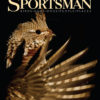 Shooting Sportsman - September/October 2018