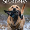 Shooting Sportsman - November/December 2018