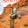 Shooting Sportsman Magazine - July/August 2020 Cover