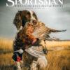 Shooting Sportsman Magazine | September/October Issue
